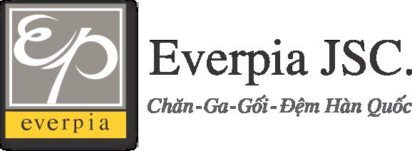 Chứng nhận đại lý Everon chính hãng