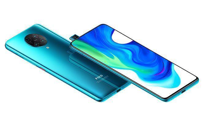 Xiaomi hồi sinh dòng smartphone 'sát thủ phần cứng'