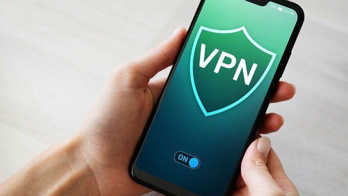 Nhu cầu phần mềm VPN tại Hong Kong tăng vọt