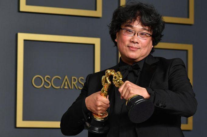 Oscar 2021 có thể hoãn