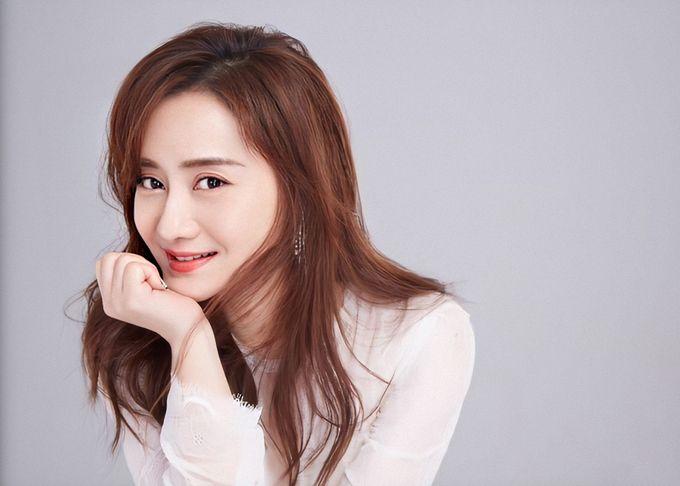 'Ngọc nữ' phim Quỳnh Dao ly hôn không tiếc nuối