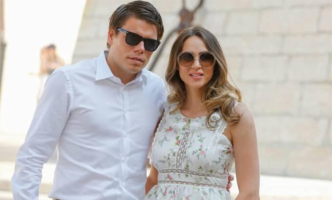 Cựu tuyển thủ Croatia dọa giết vợ, mẹ vợ