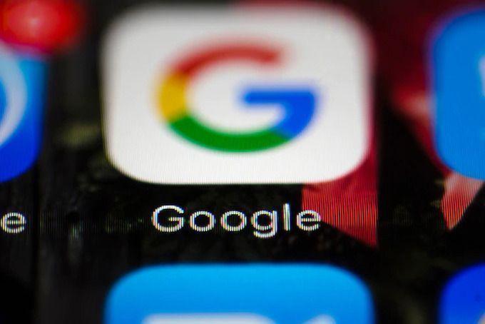 Google bị kiện vì theo dõi vị trí người dùng Android