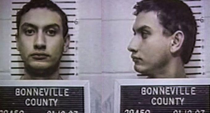 22 năm đi tìm hung thủ giết con