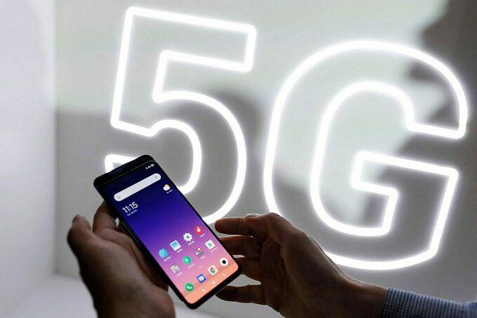 Xiaomi có thể ngừng sản xuất smartphone 4G từ 2020