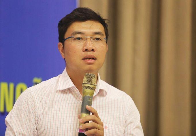 Bắt 4 người ở dự án cao tốc Đà Nẵng - Quảng Ngãi