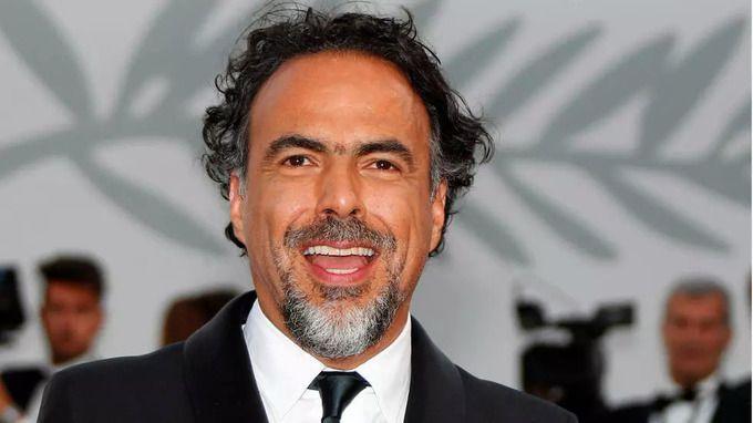 Liên hoan phim Cannes trong hoài niệm