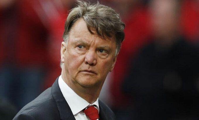 Pranjic: 'Van Gaal cứng nhắc và thiếu tinh tế ở Bayern'
