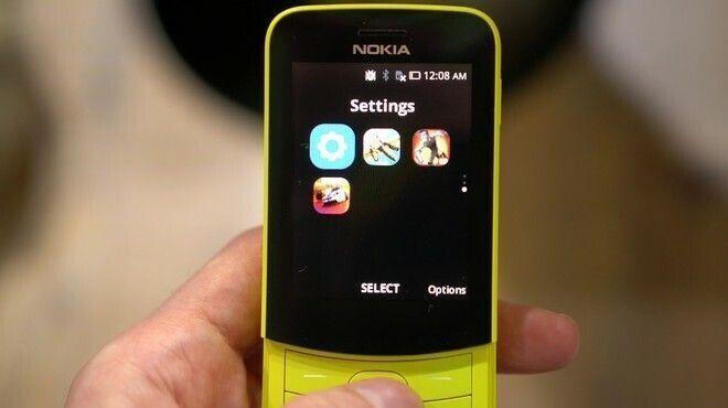 Bkav sẽ có smartphone 4G giá siêu rẻ