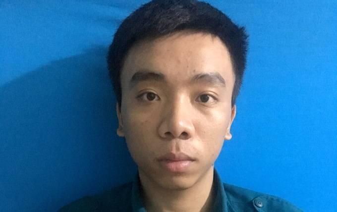 Phạm nhân đánh chết người bị khởi tố