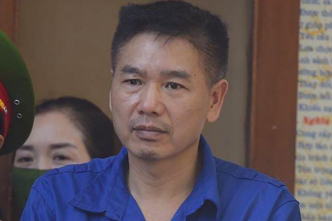 Sếp ngành giáo dục ở Sơn La phủ nhận chỉ đạo nâng điểm