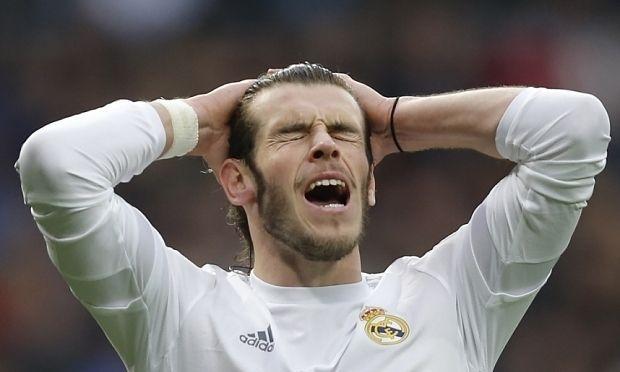 Newcastle ra giá 54 triệu USD cho Bale